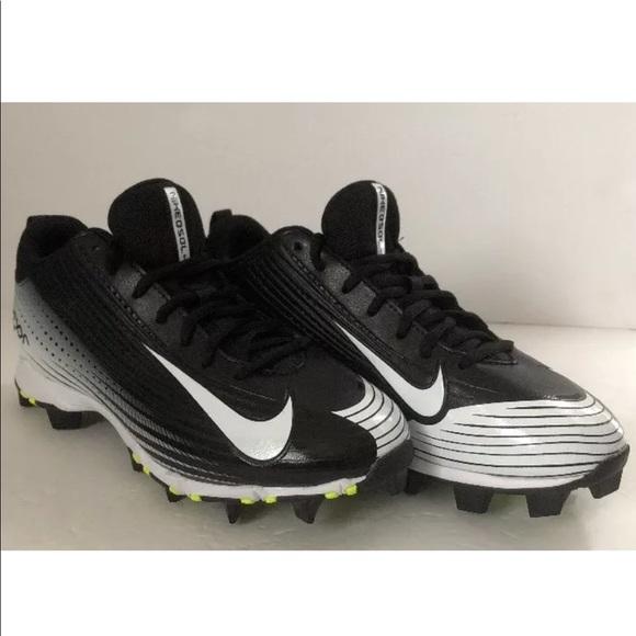 b06ed1f88 Nike Vapor Keystone 2 Pro Low Baseball Cleats. M 5add57d272ea8845286c8b07